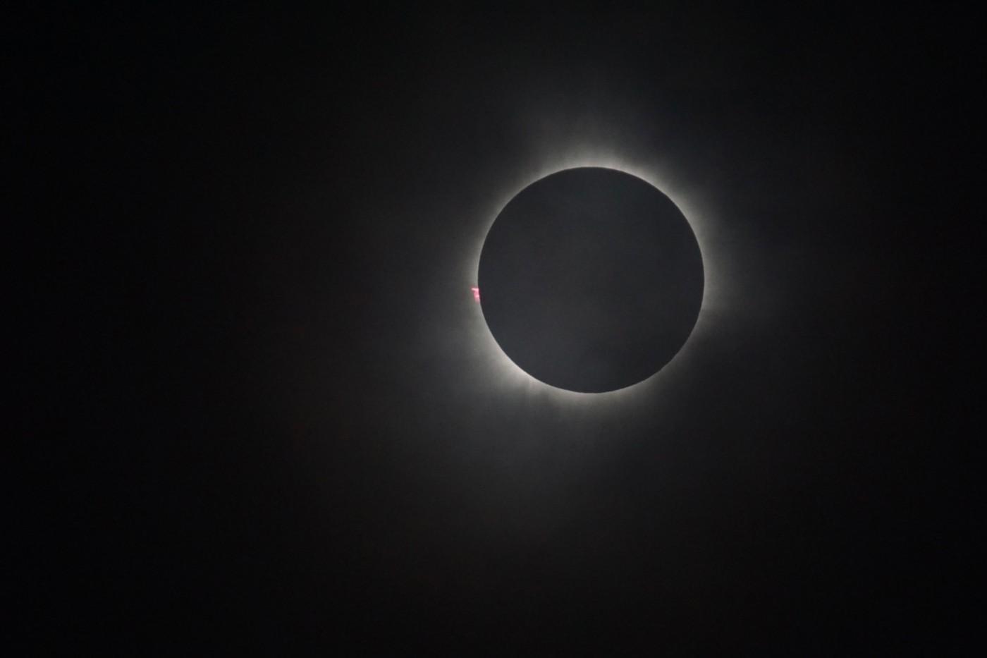 20160309-095430U